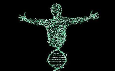 Waar laat je je DNA testen?